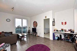 Photo 9: PH6 9250 UNIVERSITY HIGH STREET in Burnaby: Simon Fraser Univer. Condo for sale (Burnaby North)  : MLS®# R2147561