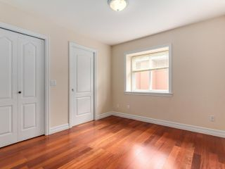Photo 14: 5749 CREE STREET in Vancouver: Main House for sale (Vancouver East)  : MLS®# R2241377