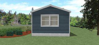 Photo 5: ML-112  Mini Home