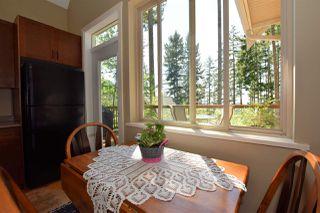 Photo 8: 13547 LEE ROAD in Garden Bay: Pender Harbour Egmont House for sale (Sunshine Coast)  : MLS®# R2264866