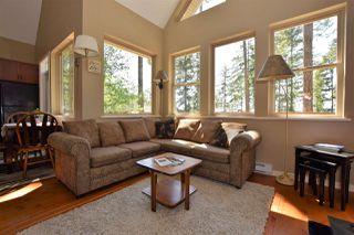 Photo 7: 13547 LEE ROAD in Garden Bay: Pender Harbour Egmont House for sale (Sunshine Coast)  : MLS®# R2264866