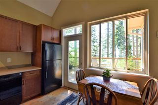 Photo 9: 13547 LEE ROAD in Garden Bay: Pender Harbour Egmont House for sale (Sunshine Coast)  : MLS®# R2264866