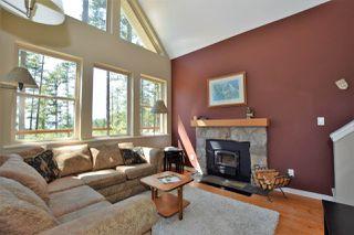 Photo 6: 13547 LEE ROAD in Garden Bay: Pender Harbour Egmont House for sale (Sunshine Coast)  : MLS®# R2264866