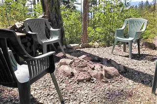 Photo 20: 13547 LEE ROAD in Garden Bay: Pender Harbour Egmont House for sale (Sunshine Coast)  : MLS®# R2264866