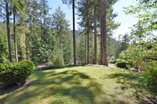Photo 13: 13547 LEE ROAD in Garden Bay: Pender Harbour Egmont House for sale (Sunshine Coast)  : MLS®# R2264866