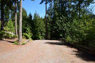 Photo 18: 13547 LEE ROAD in Garden Bay: Pender Harbour Egmont House for sale (Sunshine Coast)  : MLS®# R2264866