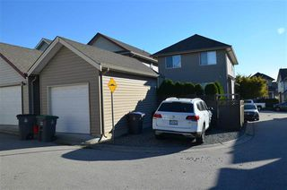 Photo 2: 6621 192A Street in Surrey: Clayton House for sale (Cloverdale)  : MLS®# R2310917
