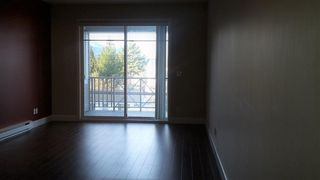 Photo 11: 202 46262 FIRST AVENUE in Chilliwack: Chilliwack E Young-Yale Condo for sale : MLS®# R2128964