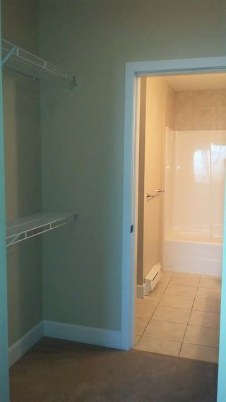 Photo 7: 202 46262 FIRST AVENUE in Chilliwack: Chilliwack E Young-Yale Condo for sale : MLS®# R2128964