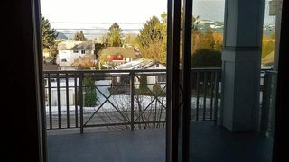Photo 12: 202 46262 FIRST AVENUE in Chilliwack: Chilliwack E Young-Yale Condo for sale : MLS®# R2128964