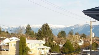 Photo 15: 202 46262 FIRST AVENUE in Chilliwack: Chilliwack E Young-Yale Condo for sale : MLS®# R2128964