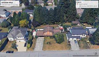 Photo 2: 21197 Cook Avenue in Maple Ridge: Southwest Maple Ridge House for sale : MLS®# R2335053