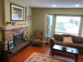 Photo 4: 21197 Cook Avenue in Maple Ridge: Southwest Maple Ridge House for sale : MLS®# R2335053