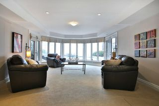 Photo 6: 3210 Shoreline Dr in : 1001 - BR Bronte FRH for sale (Oakville)  : MLS®# OM2069971