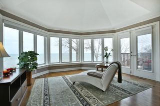 Photo 13: 3210 Shoreline Dr in : 1001 - BR Bronte FRH for sale (Oakville)  : MLS®# OM2069971