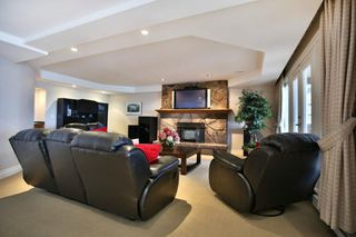 Photo 7: 3210 Shoreline Dr in : 1001 - BR Bronte FRH for sale (Oakville)  : MLS®# OM2069971