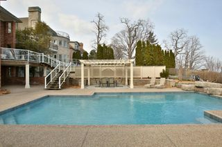 Photo 3: 3210 Shoreline Dr in : 1001 - BR Bronte FRH for sale (Oakville)  : MLS®# OM2069971
