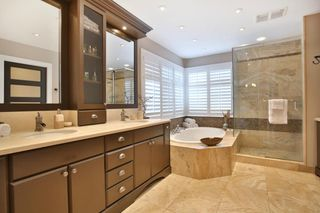 Photo 11: 3210 Shoreline Dr in : 1001 - BR Bronte FRH for sale (Oakville)  : MLS®# OM2069971