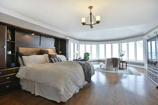 Photo 14: 3210 Shoreline Dr in : 1001 - BR Bronte FRH for sale (Oakville)  : MLS®# OM2069971