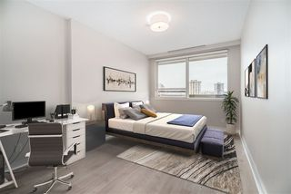 Photo 4: 1102 1177 HORNBY STREET in Vancouver: Downtown VW Condo for sale (Vancouver West)  : MLS®# R2356455