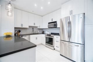 Photo 9: 1102 1177 HORNBY STREET in Vancouver: Downtown VW Condo for sale (Vancouver West)  : MLS®# R2356455