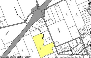 Photo 6: Lot Brooklyn Road in Middleton: 400-Annapolis County Vacant Land for sale (Annapolis Valley)  : MLS®# 201920314