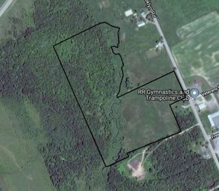 Photo 1: Lot Brooklyn Road in Middleton: 400-Annapolis County Vacant Land for sale (Annapolis Valley)  : MLS®# 201920314