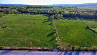 Photo 10: Lot Brooklyn Road in Middleton: 400-Annapolis County Vacant Land for sale (Annapolis Valley)  : MLS®# 201920314