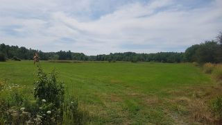 Photo 3: Lot Brooklyn Road in Middleton: 400-Annapolis County Vacant Land for sale (Annapolis Valley)  : MLS®# 201920314