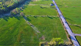 Photo 9: Lot Brooklyn Road in Middleton: 400-Annapolis County Vacant Land for sale (Annapolis Valley)  : MLS®# 201920314