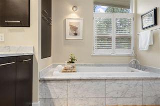 Photo 35: 14011 86 Avenue in Edmonton: Zone 10 House for sale : MLS®# E4175844