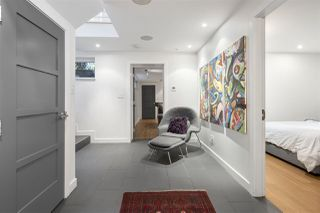 Photo 41: 14011 86 Avenue in Edmonton: Zone 10 House for sale : MLS®# E4175844