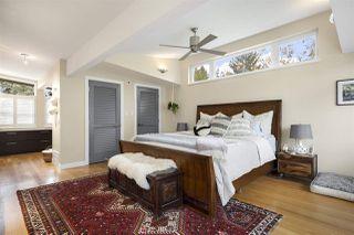 Photo 30: 14011 86 Avenue in Edmonton: Zone 10 House for sale : MLS®# E4175844