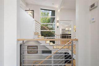 Photo 5: 14011 86 Avenue in Edmonton: Zone 10 House for sale : MLS®# E4175844