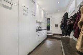 Photo 26: 14011 86 Avenue in Edmonton: Zone 10 House for sale : MLS®# E4175844
