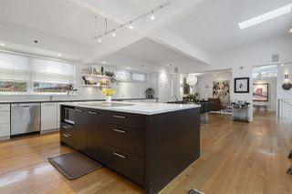 Photo 15: 14011 86 Avenue in Edmonton: Zone 10 House for sale : MLS®# E4175844