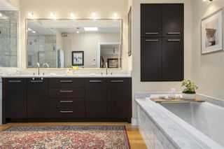 Photo 34: 14011 86 Avenue in Edmonton: Zone 10 House for sale : MLS®# E4175844