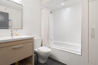 Photo 40: 14011 86 Avenue in Edmonton: Zone 10 House for sale : MLS®# E4175844