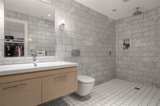 Photo 46: 14011 86 Avenue in Edmonton: Zone 10 House for sale : MLS®# E4175844