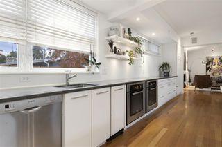 Photo 16: 14011 86 Avenue in Edmonton: Zone 10 House for sale : MLS®# E4175844