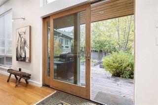 Photo 18: 14011 86 Avenue in Edmonton: Zone 10 House for sale : MLS®# E4175844
