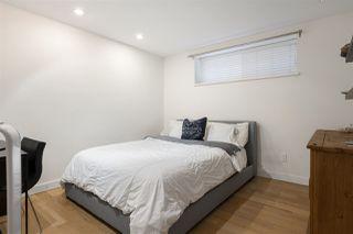 Photo 38: 14011 86 Avenue in Edmonton: Zone 10 House for sale : MLS®# E4175844
