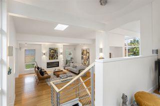 Photo 28: 14011 86 Avenue in Edmonton: Zone 10 House for sale : MLS®# E4175844