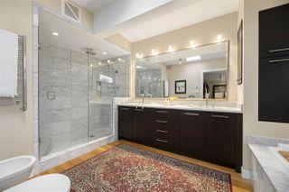Photo 37: 14011 86 Avenue in Edmonton: Zone 10 House for sale : MLS®# E4175844