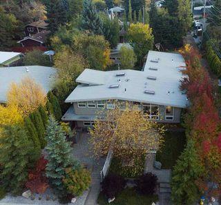 Photo 2: 14011 86 Avenue in Edmonton: Zone 10 House for sale : MLS®# E4175844
