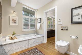Photo 36: 14011 86 Avenue in Edmonton: Zone 10 House for sale : MLS®# E4175844
