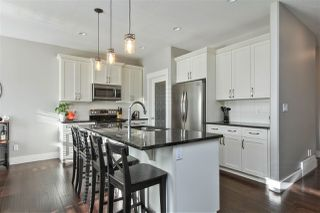 Photo 6: 25 GOVERNOR Circle: Spruce Grove House for sale : MLS®# E4180687