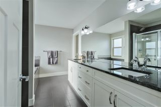 Photo 13: 25 GOVERNOR Circle: Spruce Grove House for sale : MLS®# E4180687