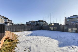 Photo 26: 25 GOVERNOR Circle: Spruce Grove House for sale : MLS®# E4180687