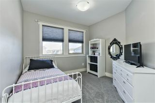 Photo 18: 25 GOVERNOR Circle: Spruce Grove House for sale : MLS®# E4180687